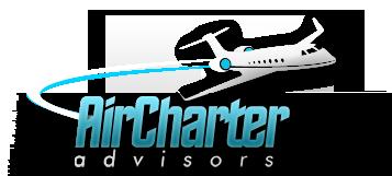 Private Jet Charter Delaware